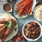 How To Prep For Thanksgiving Challenge 4 How To Get Ready For Thanksgiving Chatelaine