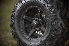 Wheel And Tire Package Deals Dirt Trax Online Exclusive Editorial Photos Episodes And