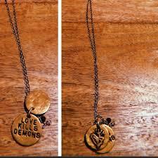 jewelry pendant necklace images Pendant necklace poshmark jpg