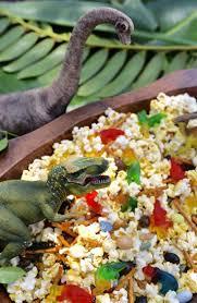 best 10 dinosaur snacks ideas on pinterest dinosaur food