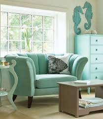 neoteric seafoam green chair green living room chair living room