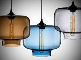 pendant lights led chandelier lighting led pendant light fixtures chandeliers