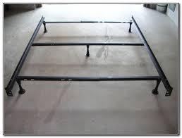Platform Beds Sears - queen bed sears queen bed frame steel factor