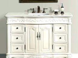 pottery barn bathrooms ideas pottery barn bathroom vanity pottery barn bathroom vanity 30