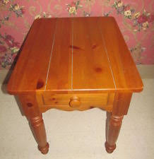 Ethan Allen Tables Ethan Allen Dining Tables With Drop Leaf Ebay