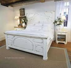 habersham beds luxedecor