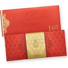 indian wedding card indian wedding cards pinterest wedding
