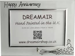 15th wedding anniversary gift 15th 19th wedding anniversary dreamair co uk