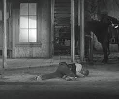 The Man Who Shot Liberty Valance Online The Believer Postmodernism As Liberty Valance Notes On An Execution