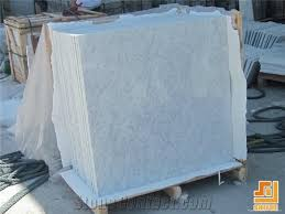 china white carrara marble tiles slabs polished marble floor