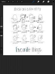 josie dee u2013 scribbles of an insomniac u2013 page 2 u2013 sketches