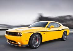 gloosy dark yellow elegant car paint colors car paint colors