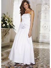 wedding dresses for wedding dresses ebay