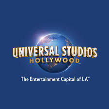 Lights All Night Promo Code Universal Studios Hollywood Discount Tickets Promo Code