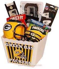 football gift baskets nfl football gifts baskets treats