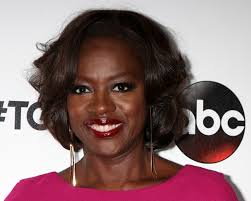 viola davis to star in harriet tubman biopic for hbo the culture