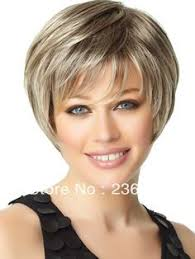 easy care hairstyles for women 15 bobs hairstyles for round faces bob hairstyles 2015 short