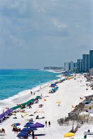 destin family beach guide slide show southern living