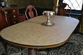 custom dining table pads bergers table pad factory londonart info