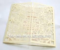 Online Wedding Invitation Cards Creation Free Wedding Card Embellishments Wedding Card Embellishments Suppliers