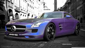 mercedes sls wallpaper mercedes benz sls amg 4k hd desktop wallpaper for 4k ultra hd