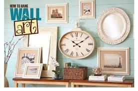 How To Hang Pictures On A Wall How To Hang Wall Art Tutorial Creative Cain Cabin