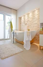 badezimmer bildergalerie wohndesign 2017 interessant attraktive dekoration badezimmer