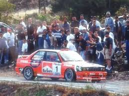 bmw m3 rally racecarsdirect com bmw m3 e30 gr a unit m3 1 152 bodywork