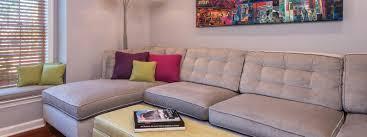 Interior Desinger by Mechanicsburg Interior Decorator 717 541 1659 Interior Designer