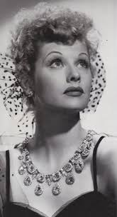 1145 best i love lucy lucille ball images on pinterest lucille