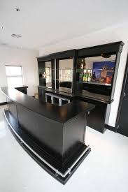 Home Bar Design Layout Modern Home Bar Design Layout Home Bar Design
