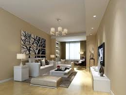 modern ideas for living rooms small living room design ideas small living room decor ideas photos