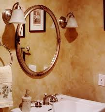 bathroom faux paint ideas 161 best if walls could images on painting home