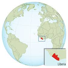 Liberia Africa Map by Challenges Facing Liberian Women U2014 Equality For Her