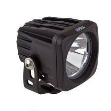 long range optimus led auxiliary light round adventure spec led auxiliary lighting visionx optimus series prime