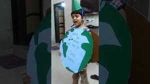 fancy dress competition on theme nature for 1class youtube