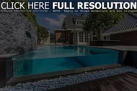 cool above ground pools ideas for a luxurious pool arafen