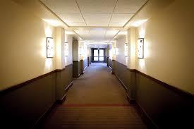 hallways free stock photos of hallway pexels