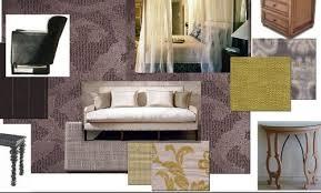 Interior Design Material Board by Interior Design Interior Decorating Creative Points Of You