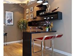 livingroom bar living room bar furniture living room cintascorner bar furniture
