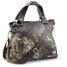 best mossy oak purse photos 2017 blue maize