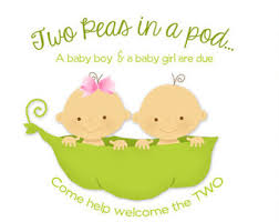 two peas in a pod baby shower two peas in a pod centerpiece baby shower decor