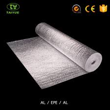 Cheap Fire Resistant Clothing Heat Resistant Ceiling Material Heat Resistant Ceiling Material