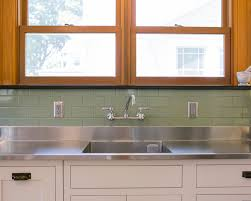 Kitchen Cabinets Madison Wi Kitchen Remodel Tds Custom Construction
