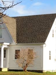gaf timberline natural shadow in hunter green roofing shingles gaf timberline natural shadow in hunter green roofing shingles raise the roof pinterest exterior and interiors
