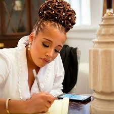 sisterlocks hairstyles for wedding pictures on natural locs hairstyles cute hairstyles for girls