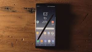 Install Android Nougat On Galaxy Note 8 0 Install Twrp Recovery And Root Galaxy Note 8 Exynos Androidodex