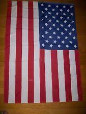 Patriotic Garden Decor Patriotic Usa Flag Stake Americana July 4th Lawn Garden Yard Home