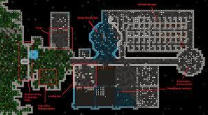 dwarf fortress it u0027s fun to lose twelve