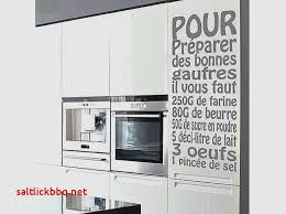 stickers credence cuisine stickers cuisine leroy merlin finest stickers salle de bain